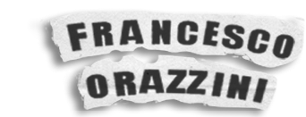 logo-342x180