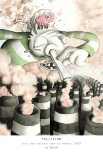 7.Pollution_2012